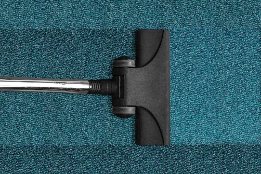 Curățare scaun tapițat